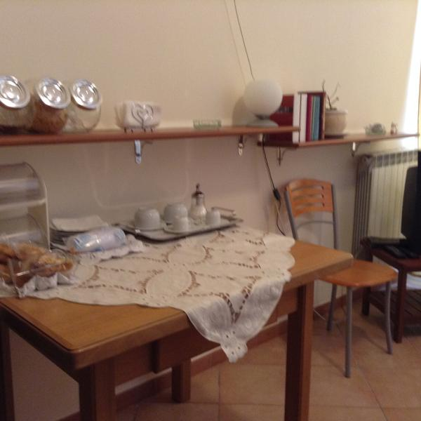 Casa Leone, vacation rental in Trecastagni
