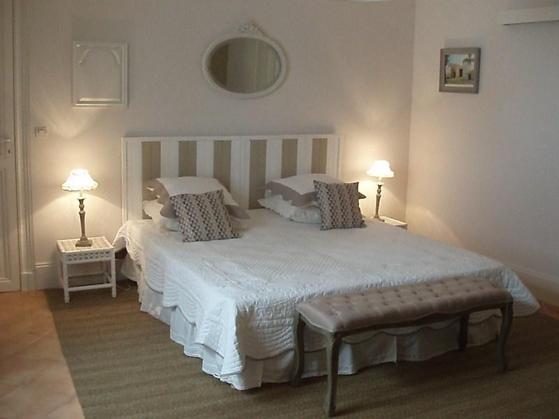 Claire Abbaye, vacation rental in Velines