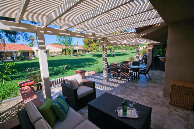 Resort Living with the Comforts of Home, vacation rental in Palm Desert