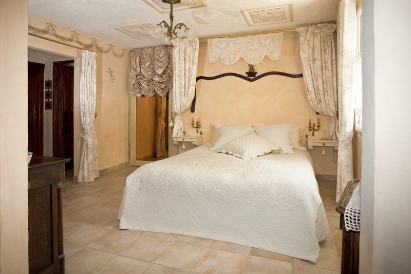 séjour en Suites d'hôtes à la Demeure de la Vendémière, vacation rental in Loguivy-Plougras