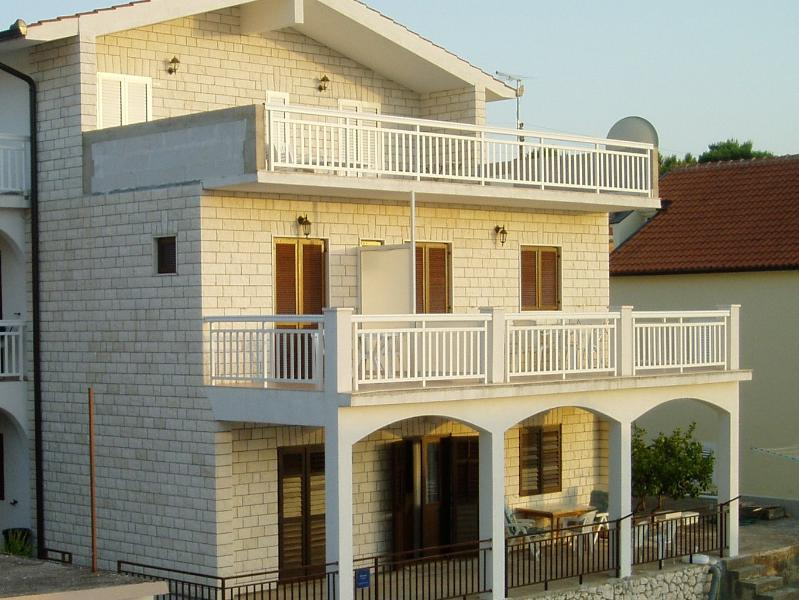 Apartmani Jerkovic, location de vacances à Hvar Island