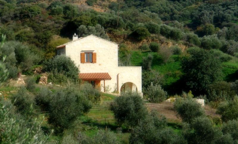 Villa Talea