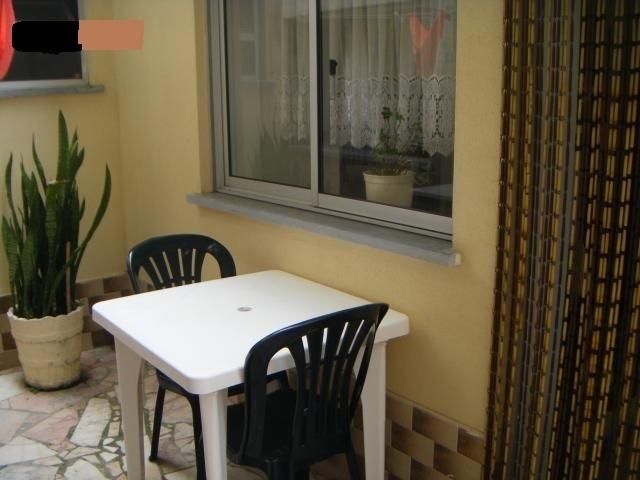 House T0 accepted pets, holiday rental in Sao Pedro
