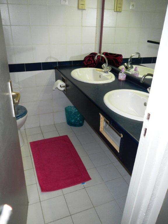 Bathroom 'ZEN'