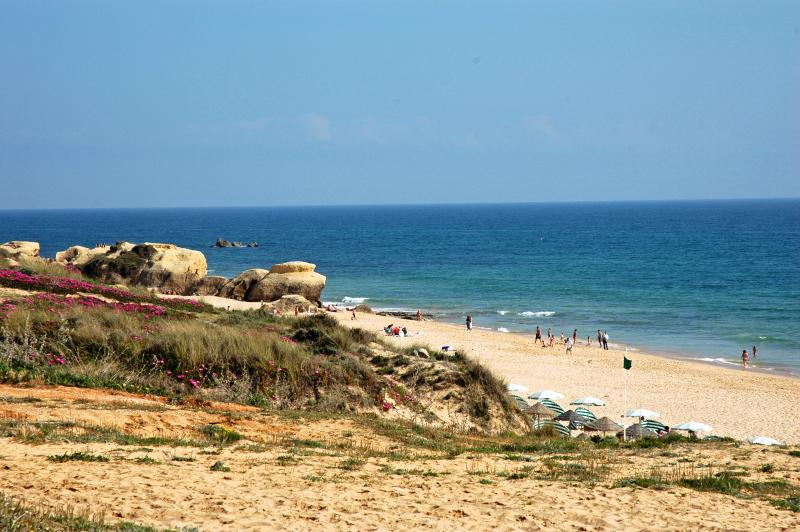 Salgados Village, vacation rental in Albufeira