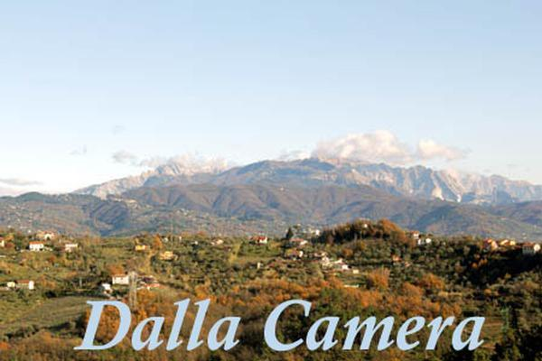 Tra Monti & Mare, holiday rental in Muggiano