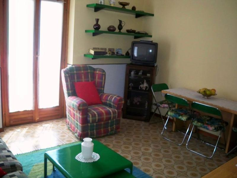 Appartamento Hermitage, holiday rental in Verbania