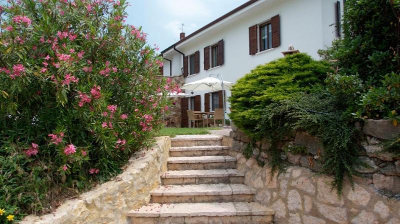 B&B Romy Rocker, vacation rental in Montecchia di Crosara