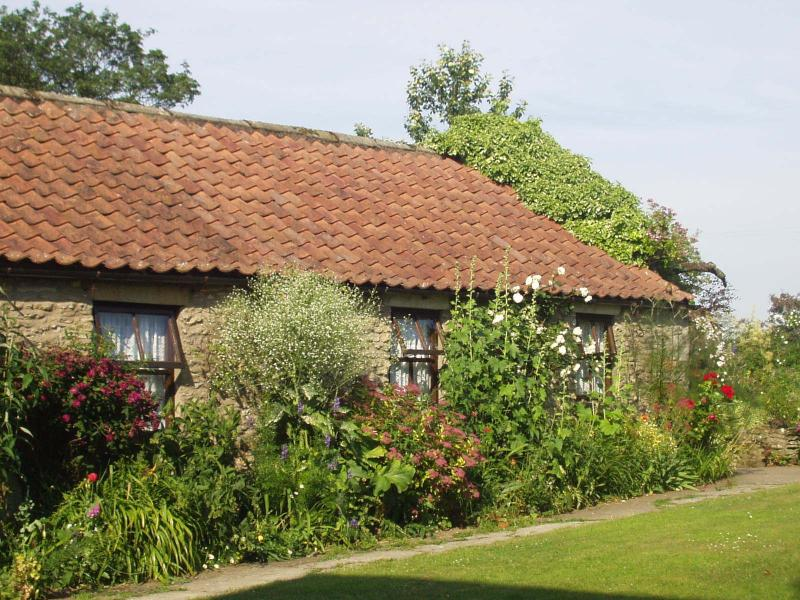 Hobbits Hideaway, holiday rental in Pickering