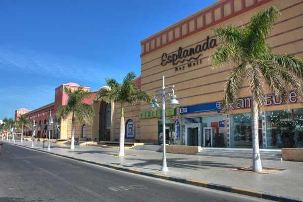 Shopping Trip Hurghada