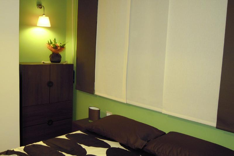 Le casette di Lulù - Casetta sapurita, holiday rental in Prizzi