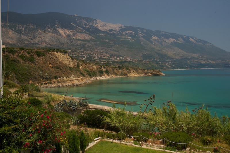 Villa Avali Cove