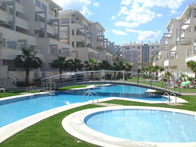 Casa Remi, holiday rental in Denia