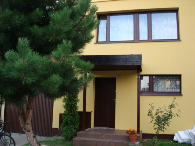 Apartamenty, aluguéis de temporada em Ruda Slaska
