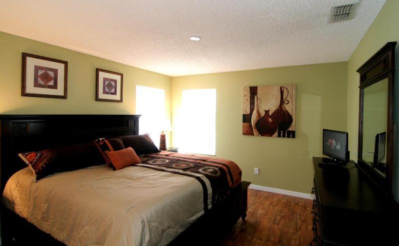 Koning slaapkamer 2