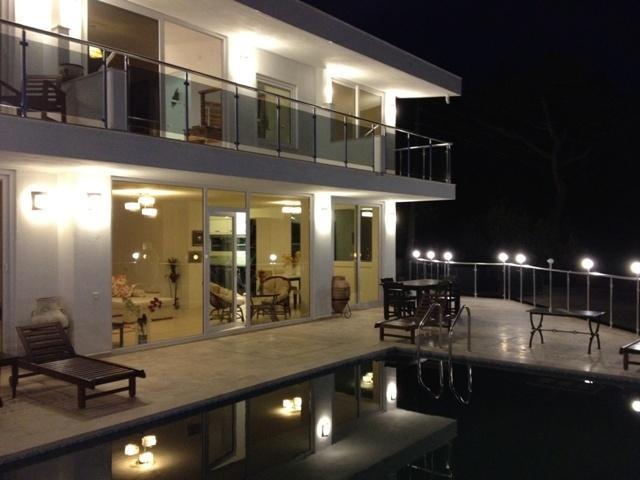 Villa Olive, casa vacanza a Islamlar