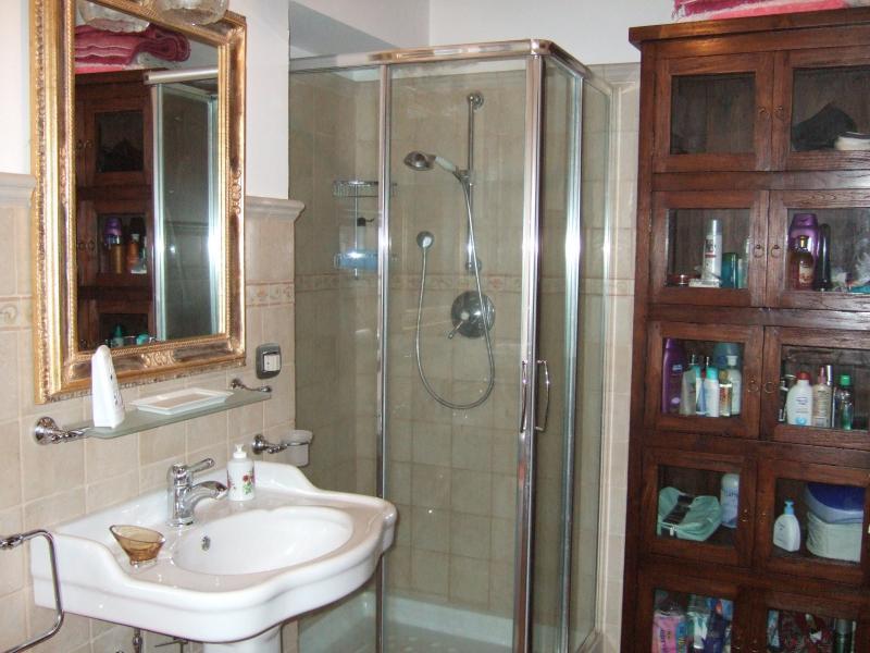 bagno-doccia 1