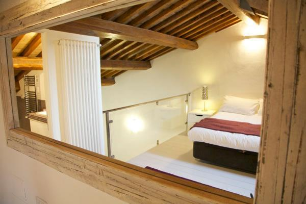 Historical-Center-La Colombaia -Nel -Castello, holiday rental in Manziana