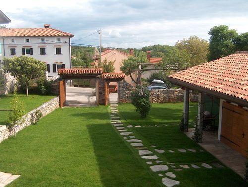 Turisticna kmetija Budni, holiday rental in Ljubija