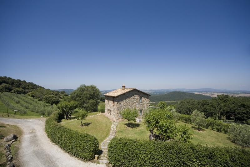Ripostena 10, vacation rental in Casole d'Elsa