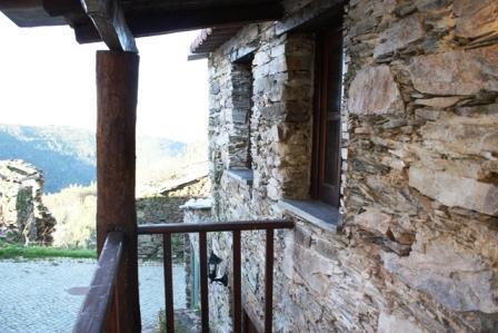 Casa da Aigra, vacation rental in Castanheira de Pera