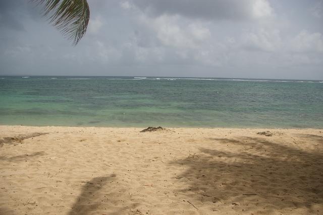 Gwada Paradis, vacation rental in Le Moule