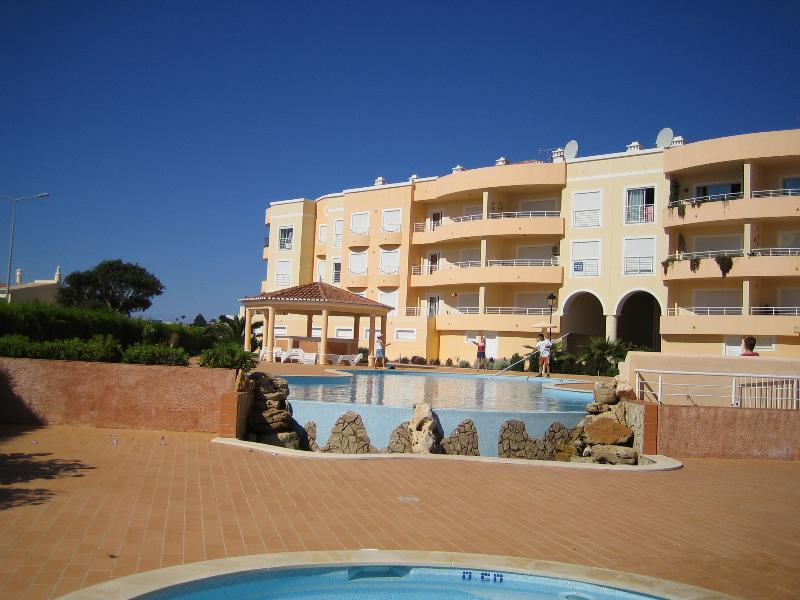 Vila das Acacias, holiday rental in Faro District