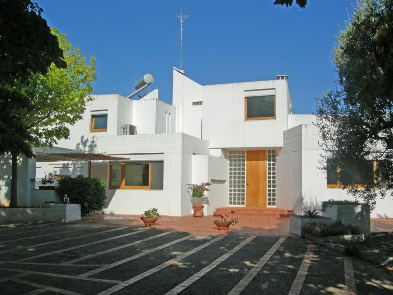 Polignano Villa Resort, Ferienwohnung in Polignano a Mare
