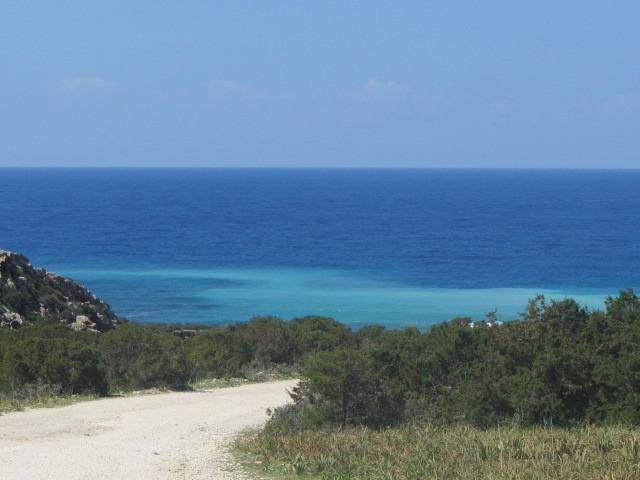 Easy access to some great beaches and walks