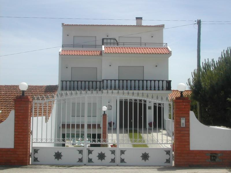 Casa da Quinta, vacation rental in Nazare