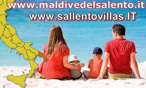 www.salentovillas.it