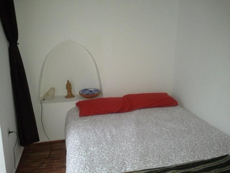 dormitorio 1º
