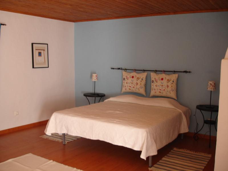 Quinta da Azervada -Boieiro, location de vacances à Coruche