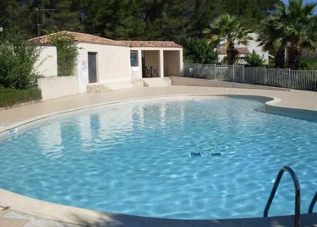 Villa Lavande, holiday rental in Tourbes