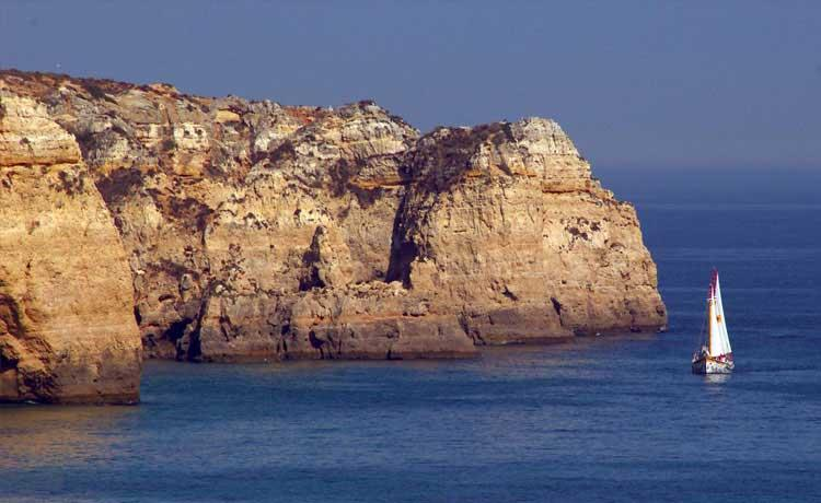 Kayak trips only minutes from the Villa to the nearby Caves & other Beaches