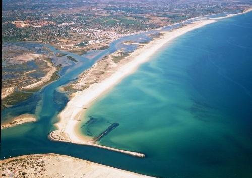 Algarve's most beautiful beaches