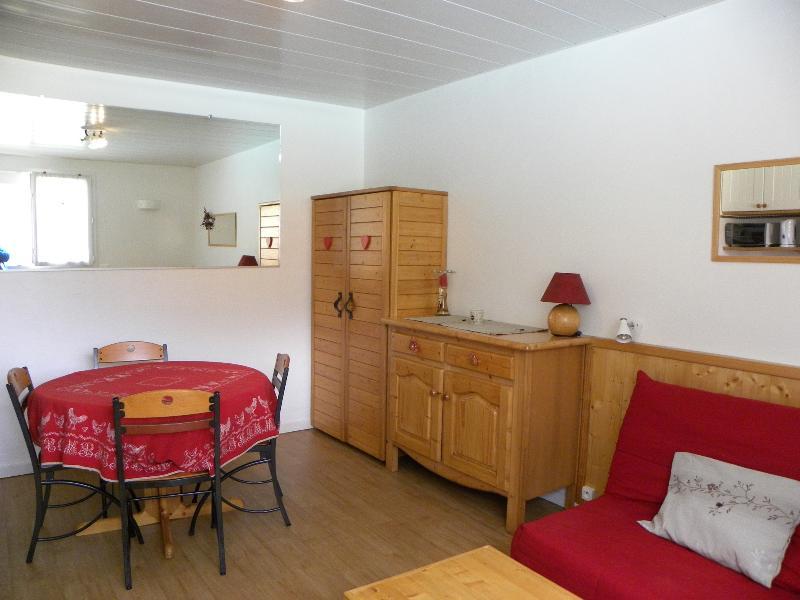 location appartement Les Deux-Alpes COOLIDGE LES
