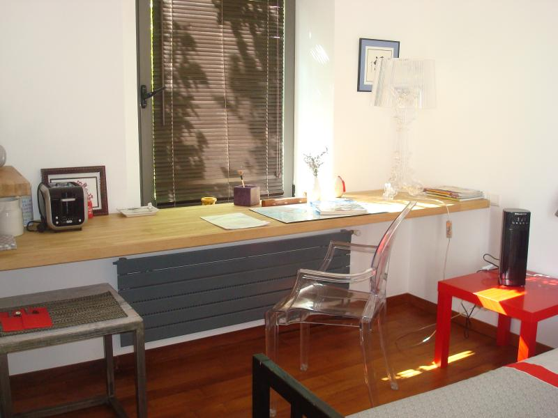 Office and furniture Stark