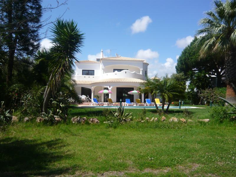 Villa Nuala