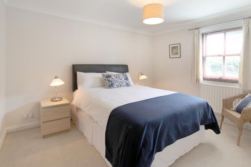 Apartment No 4 Lawdon Court, location de vacances à Mobberley