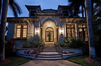 LUXURY RENTALS | Royal Palm Beach House &  Cottage, location de vacances à Naples