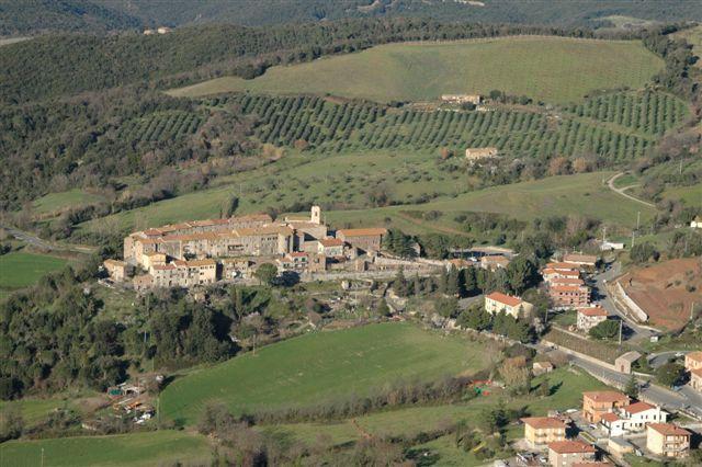 tuscany marcos, holiday rental in Lustignano