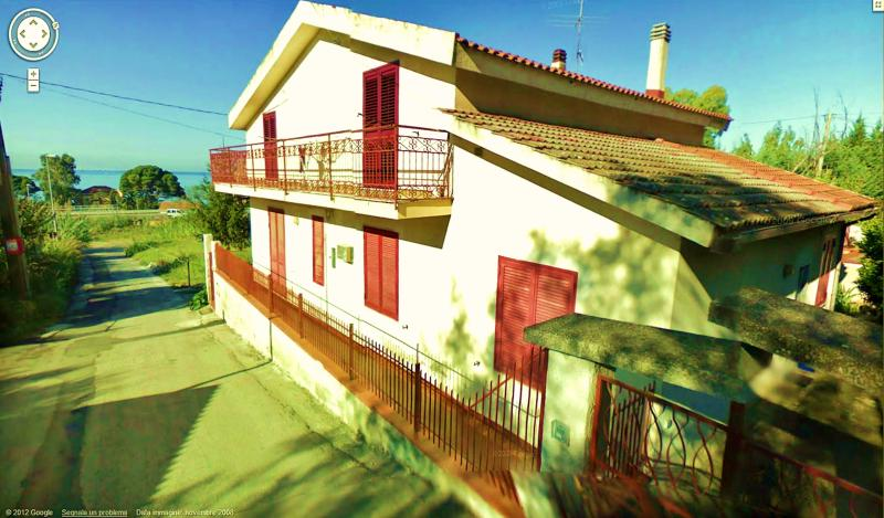 esterno casa/exterior house