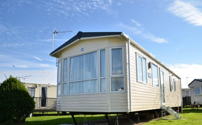 Deluxe Holiday Home