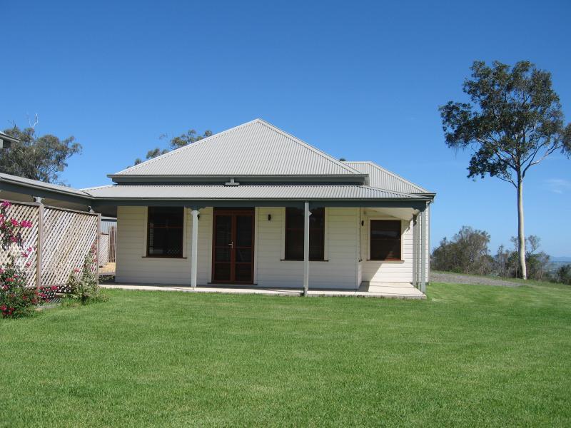 the annex in the hunter valley tripadvisor holiday home in rh tripadvisor co nz