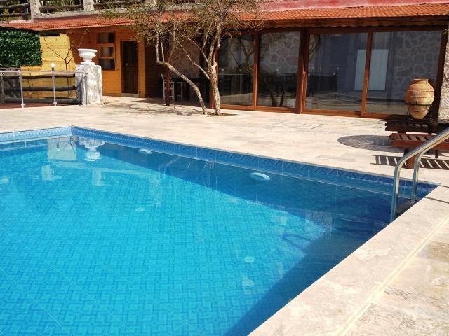 Villa Nar, casa vacanza a Islamlar