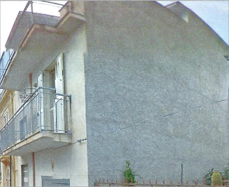 Casa al mare, vacation rental in Acquedolci