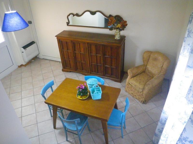 La Rosa  del Cerro, vacation rental in Piedicolle