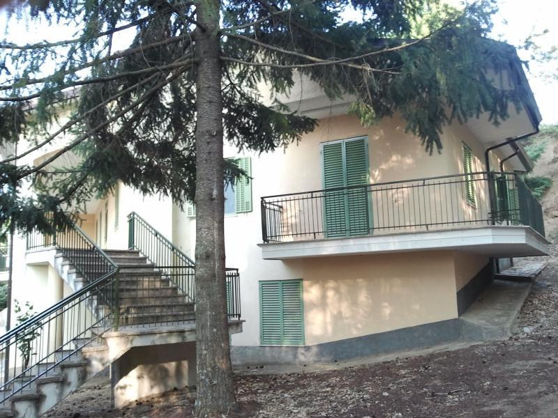 Villa Emilia, vacation rental in Cosenza