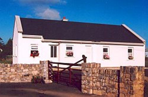 The Farm Cottages, Sand Cottage 4 Star Approved, location de vacances à Riverstown